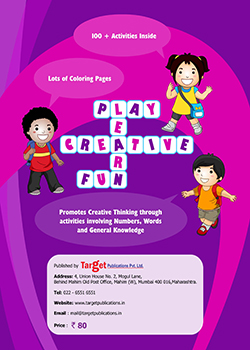 activity_a_book_cover_Page_4 (1)