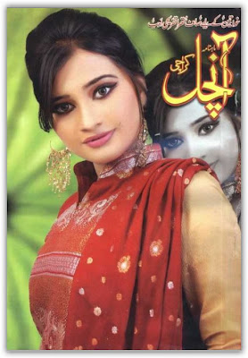 Aanchal-Digest-March-2015-Free-Download-Pdf-Read-Online